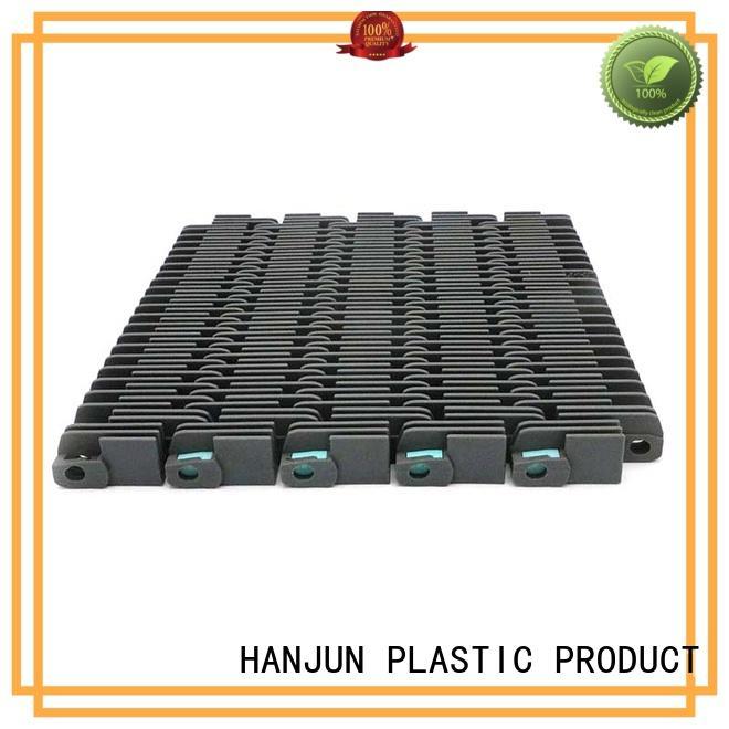 wear resistant conveyor belt manufacturers customized for food conveyor
