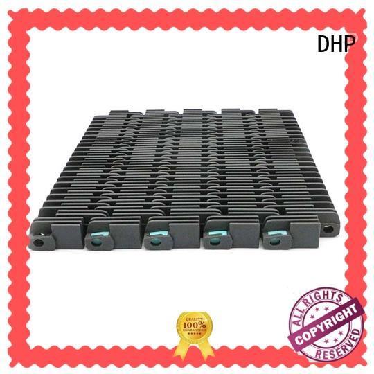 practical conveyor belt manufacturers straight running factory for food conveyor