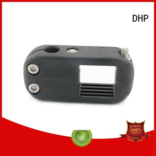 conveyor system parts square threaded for drag chain DHP