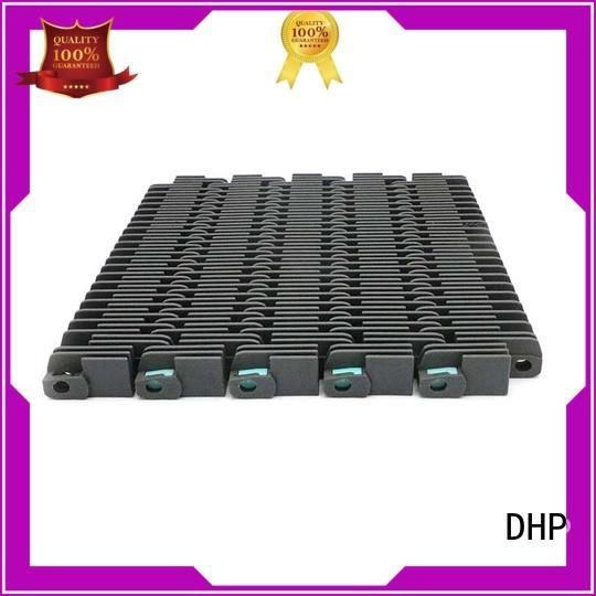 pom wear conveyor belt types conveyor DHP