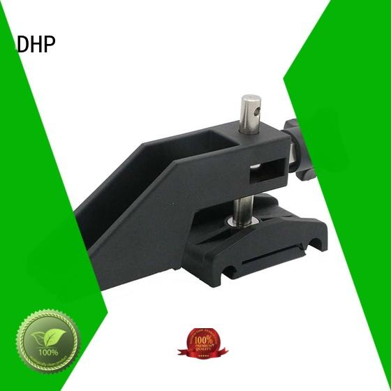 DHP cross conveyor parts uk customized for drag chain