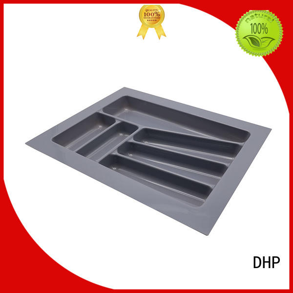 DHP drawer type cutlery drawer inserts customized for cabinets