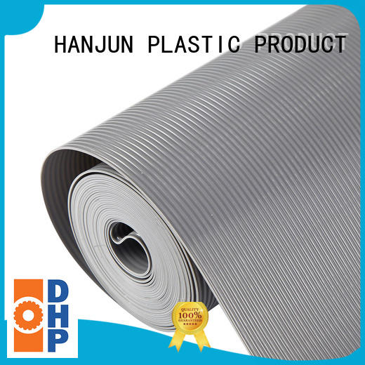 waterproof non slip pads high-strength rubber manufacturer for table