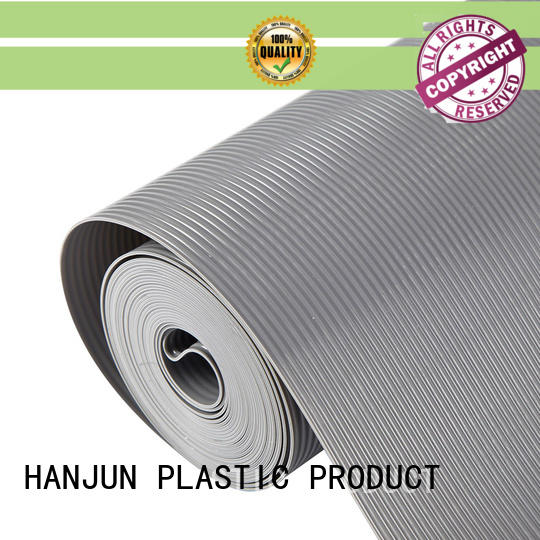DHP waterproof non slip mat roll customized for cabinets