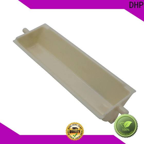good price conveyor bucket white supplier for hoist conveyor special bucket