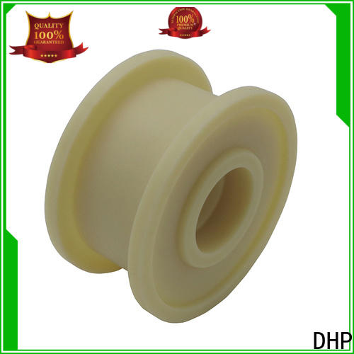 DHP antiskid conveyor belt replacement parts manufacturer for conveyor machine