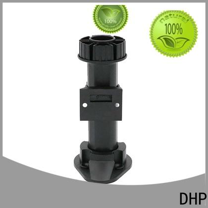 DHP reinforcement base kitchen unit legs manufacturer for home