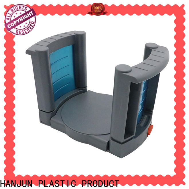 DHP abs material kitchen dish rack wholesale for tableware