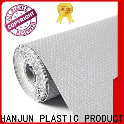 DHP durable anti slip mat roll manufacturer for table