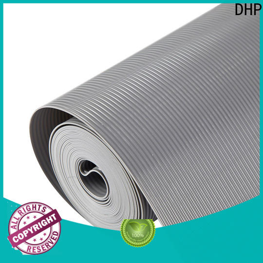 waterproof non slip mat roll non-toxic manufacturer for kitchen
