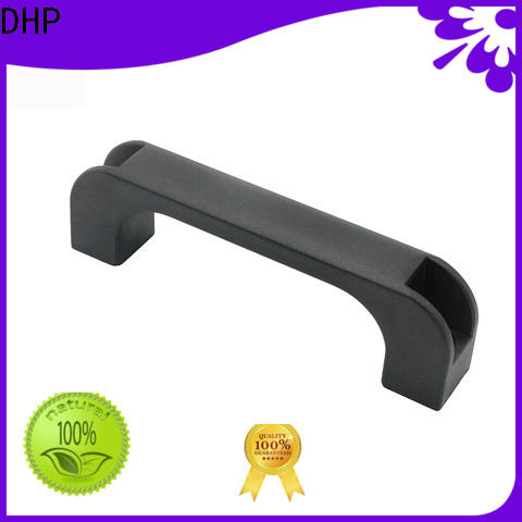 DHP double round conveyor spare parts wholesale for conveyor machine