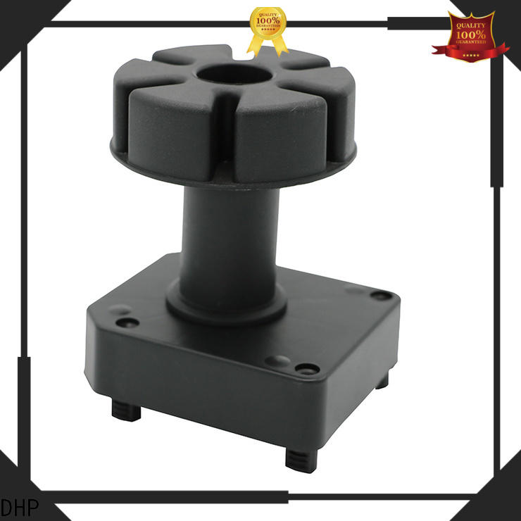 sturdy furniture feet smooth factory direct supply for cabinets