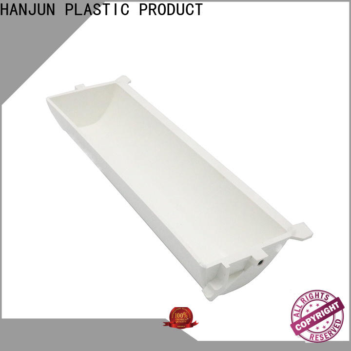 good price conveyor bucket white manufacturer for food bucket