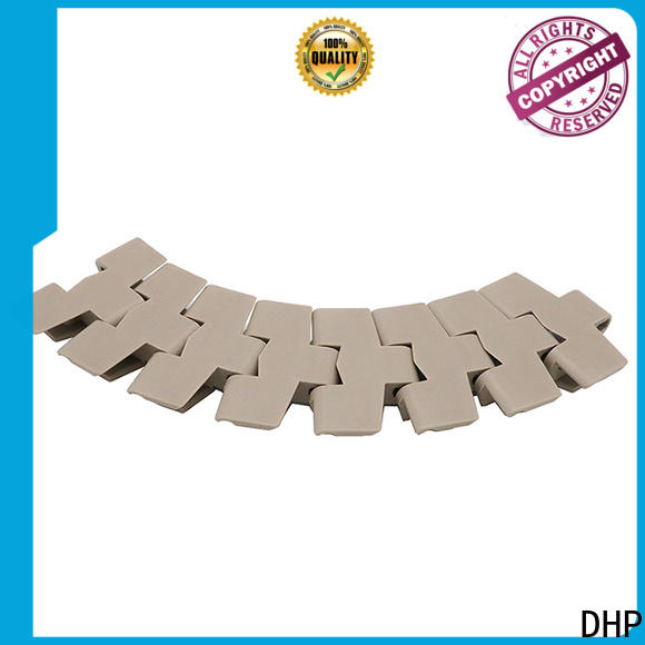 antistatic conveyor chain suppliers low noise wholesale for conveyor machinery