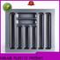 ecofriendly silverware drawer organizer smooth surface design for cabinets
