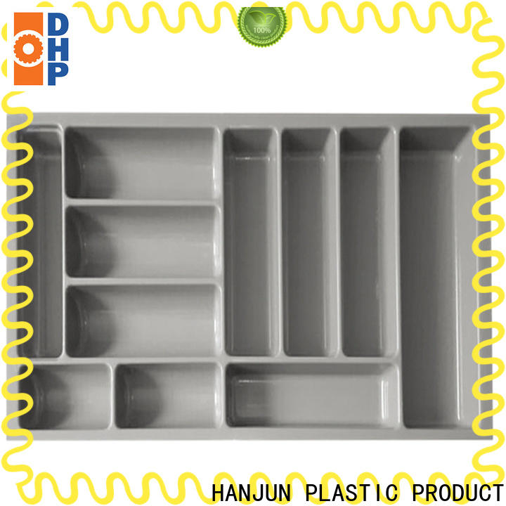 durable cutlery divider smooth surface wholesale for tableware