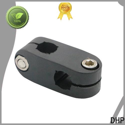 DHP plastic conveyor components inc manufacturer for heavy load transportation