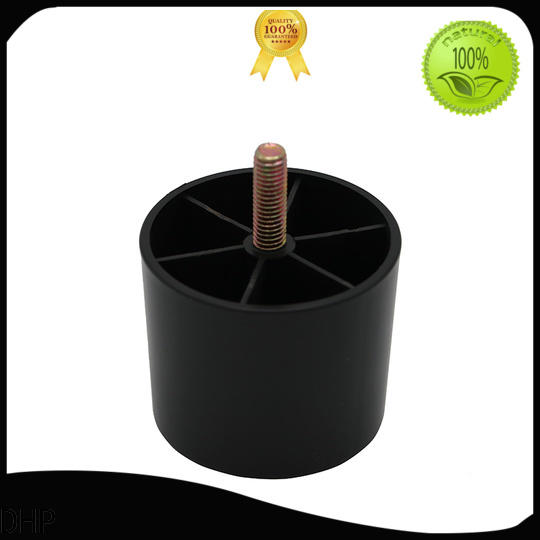 multi-functional adjustable kitchen legs pp manufacturer for cabinets