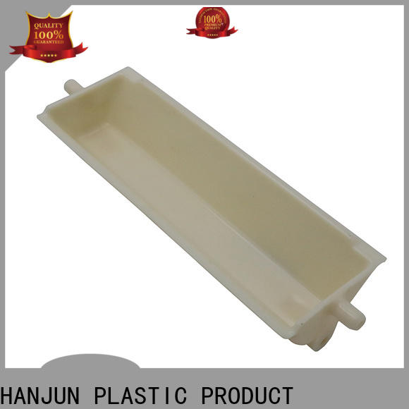 DHP efficient conveyor bucket supplier for food bucket