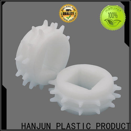 DHP plastic conveyor components company wholesale for drag chain