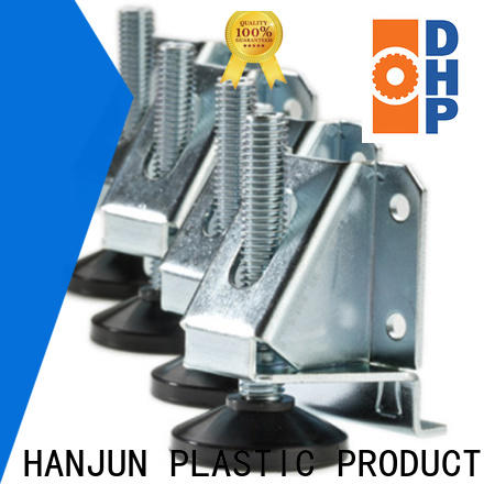 DHP sturdy furniture legs suppliers factory direct supply for home