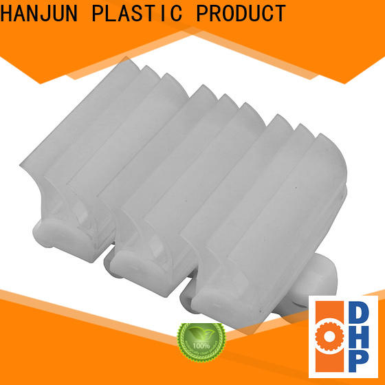 modular conveyor chain suppliers perforated wholesale for boxes conveyor