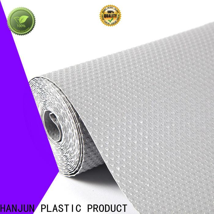 DHP antislip anti slip pad design for kitchen