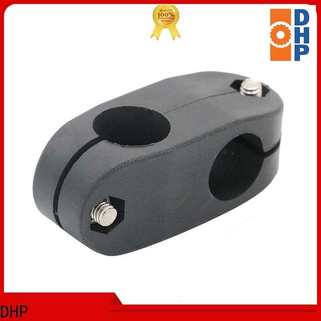DHP plastic plastic conveyor parts wholesale for conveyor machine