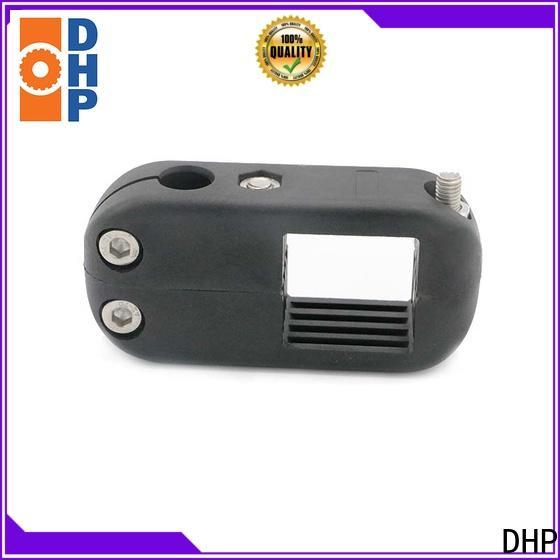 DHP heavy duty conveyor system parts design for conveyor machine