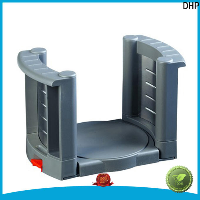 DHP quality small dish rack design for home use