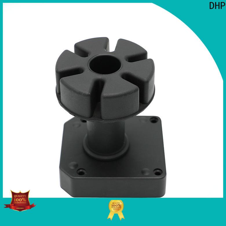 high quality adjustable kitchen legs black manufacturer for table