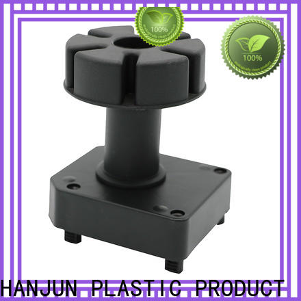 DHP high quality adjustable kitchen legs factory direct supply for table