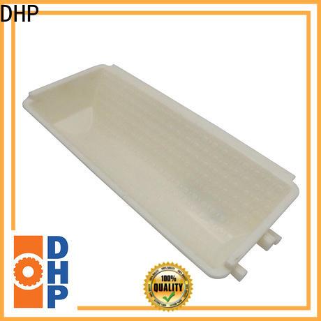 DHP good price elevator buckets manufacturer supplier for food bucket