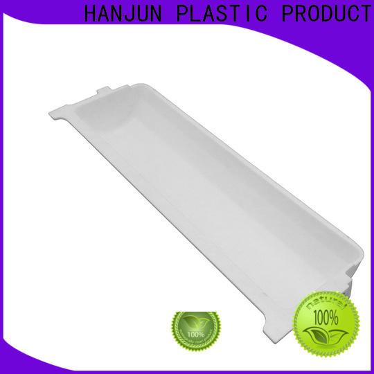 efficient conveyor bucket food grade pp manufacturer for hoist conveyor special bucket