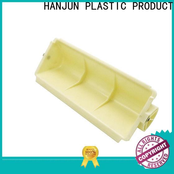 DHP efficient elevator buckets manufacturer manufacturer for food bucket