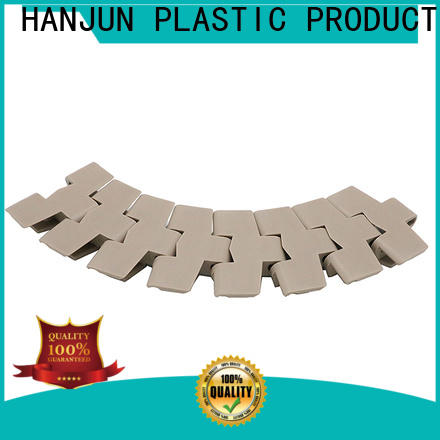 DHP low noise conveyor chain manufacturers manufacturer for conveyor machinery