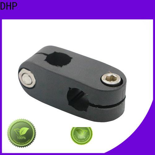 DHP cross conveyor components company customized for heavy load transportation