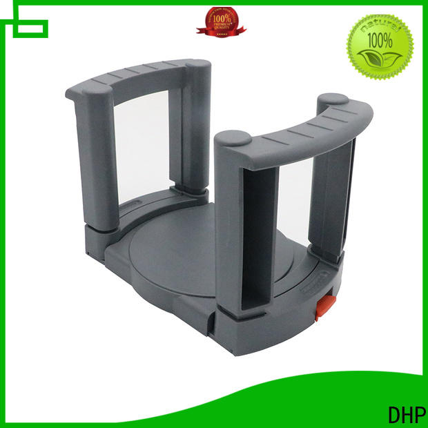 expandable dishrack grey supplier for home use