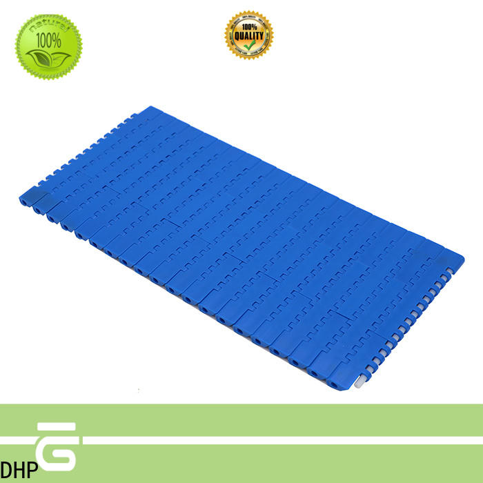 long lasting conveyor chain manufacturers perforated factory for conveyor machinery