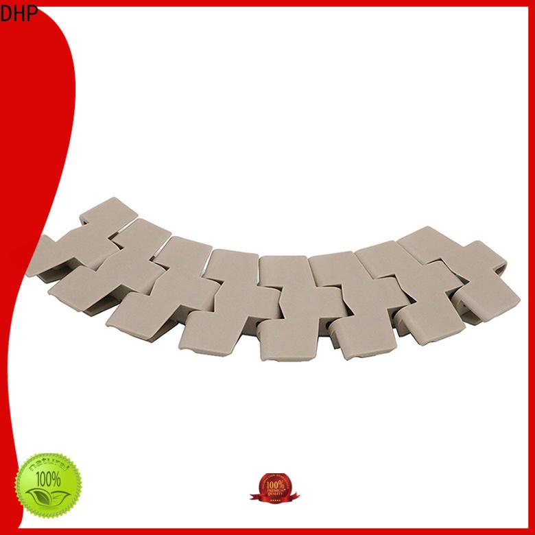 modular conveyor chain suppliers low noise wholesale for boxes conveyor