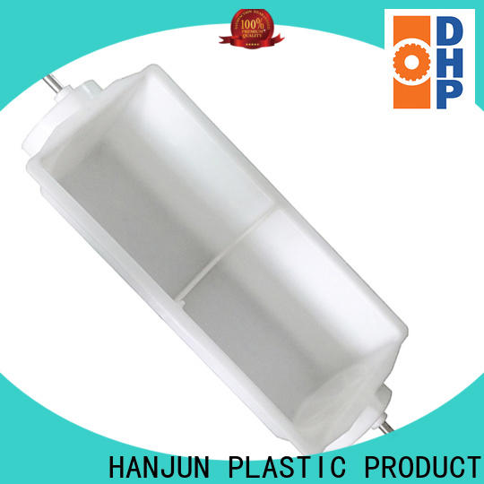 good price elevator buckets white wholesale for food bucket