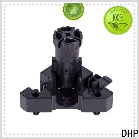 DHP multi-functional kitchen cabinet legs factory direct supply for home