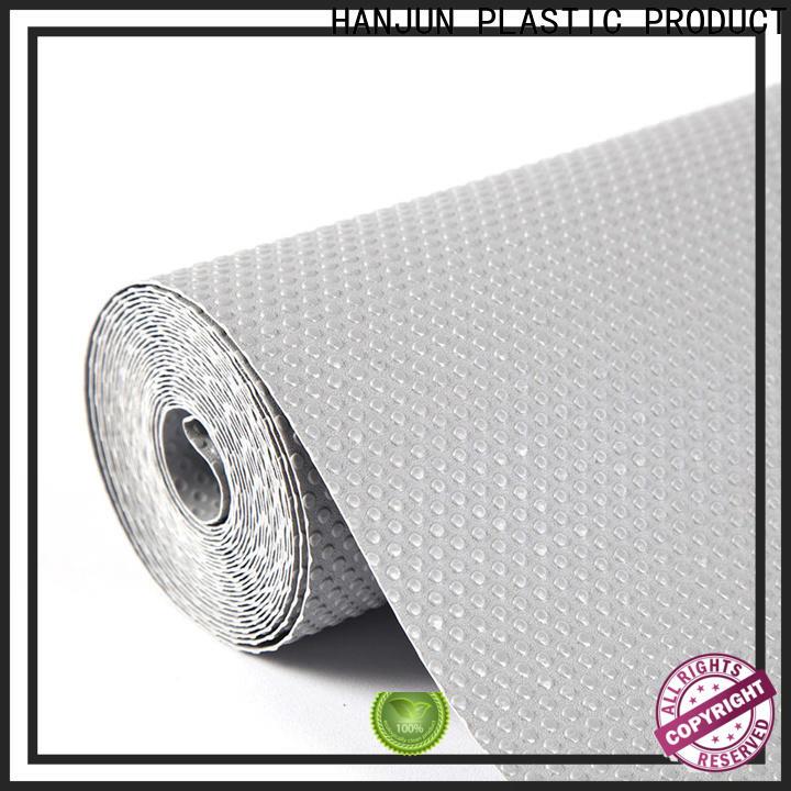 DHP antislip non slip pads manufacturer for kitchen