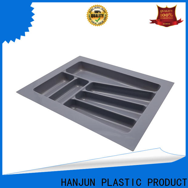 professional cutlery divider drawer type supplier for tableware