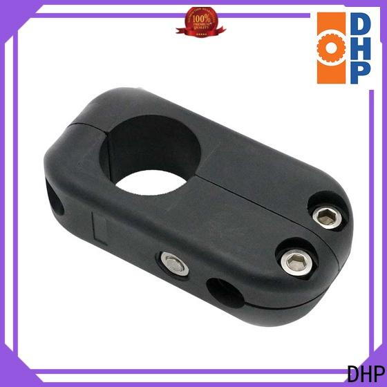 DHP cross conveyor system accessories manufacturer for heavy load transportation