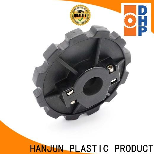 DHP square threaded conveyor components uk wholesale for drag chain