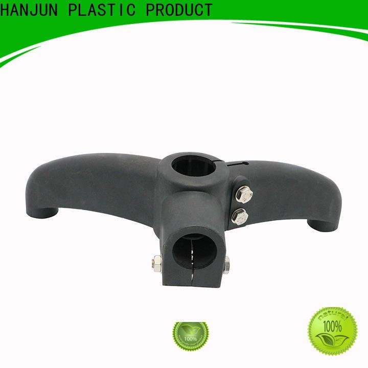 DHP adjustable conveyor accessories manufacturer for conveyor machine