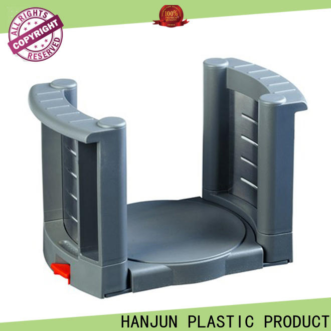 plastic dish rack with steel sheet supplier for home use