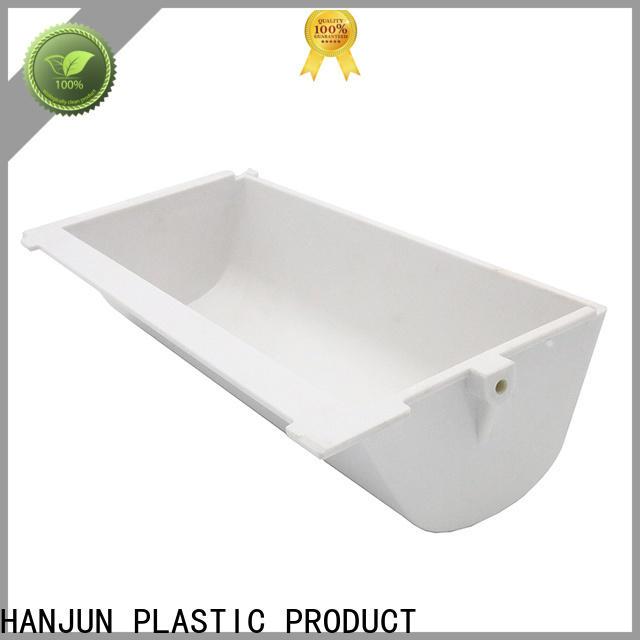 real elevator buckets manufacturer z type manufacturer for food bucket