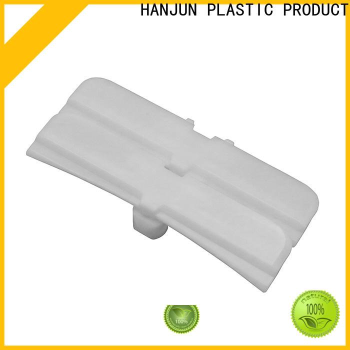 DHP perforated plastic conveyor chain manufacturers factory for conveyor machinery